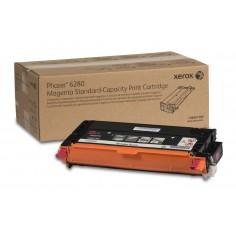 Toner Xerox magenta 106R01389 2200 pagine