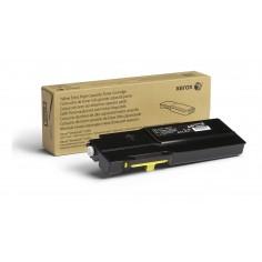 Toner Xerox giallo 106R03529 8000 pagine