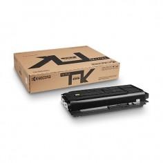 Toner Kyocera nero TK-7125 1T02V70NL0 20000 pagine