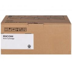 Toner Ricoh nero 408250 SP C360XBK 10000 pagine
