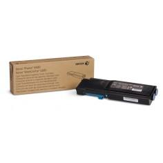 Toner Xerox ciano 106R02245 2000 pagine standard