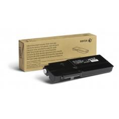Toner Xerox nero 106R03528 10500 pagine