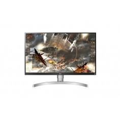 """MONITOR LG 27"""" LG 27UL650 IPS UHD 4K HDR 400 5ms 2xHDMI 1xDP"""