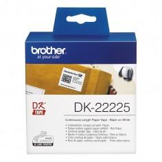 Frullatore Zephir ZHC72 ad immersione Bianco 200 W
