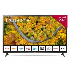 lg-55up75006lf-55-4k-ultra-hd-smart-tv-novita-2021-wi-fi-processore-quad-core-4k-ai-sound-1.jpg
