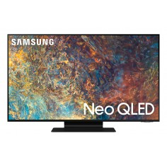 samsung-tv-neo-qled-4k-65-qe65qn90a-smart-tv-wi-fi-titan-black-2021-1.jpg