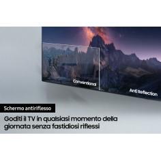 Friggitrice DeLonghi FS 6067 2,4L Antracite Bianco 1800 W