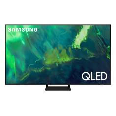 samsung-tv-qled-4k-65-qe65q70a-smart-tv-wi-fi-titan-gray-2021-1.jpg