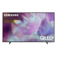 samsung-series-6-tv-qled-4k-65-qe65q60a-smart-tv-wi-fi-black-2021-1.jpg