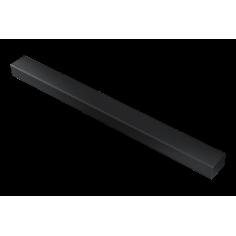 Frullatore ad immersione Bosch MS6CB61V1 0,6 L Nero 1000 W