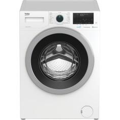 beko-wty101486si-it-lavatrice-libera-installazione-caricamento-frontale-10-kg-1400-giri-min-a-bianco-1.jpg