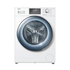 haier-serie-876-hw80-b14876n-lavatrice-libera-installazione-caricamento-frontale-8-kg-1330-giri-min-a-bianco-1.jpg