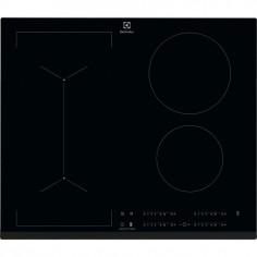 electrolux-liv63443-nero-da-incasso-piano-cottura-a-induzione-4-fornelloi-1.jpg