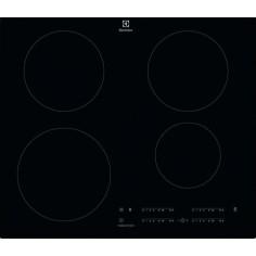 electrolux-lit60443c-piano-cottura-nero-da-incasso-piano-cottura-a-induzione-4-fornelloi-1.jpg