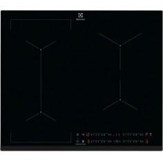 electrolux-cil63443-nero-da-incasso-60-cm-piano-cottura-a-induzione-4-fornelloi-1.jpg