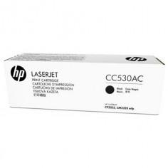 Toner HP nero CC530AC  3500...