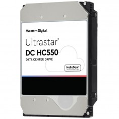 western-digital-ultrastar-dc-hc550-35-18000-gb-serial-ata-iii-1.jpg