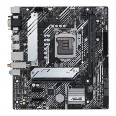 asus-prime-h510m-a-wifi-intel-h510-lga-1200-micro-atx-1.jpg