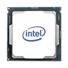 intel-pentium-gold-g6405-processore-41-ghz-4-mb-cache-intelligente-scatola-1.jpg