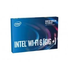 CPU AMD Ryzen 5 3600 AM4 3,6GHz 32MB Cache Box