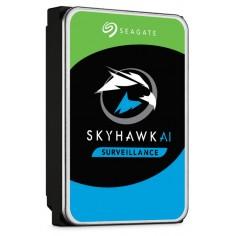 seagate-surveillance-hdd-skyhawk-ai-35-8000-gb-serial-ata-iii-1.jpg