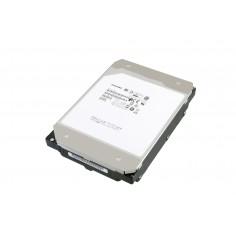 CPU Intel Cascade Lake i9 10900X LGA2066 3,7Ghz  19.25MB Cache Box