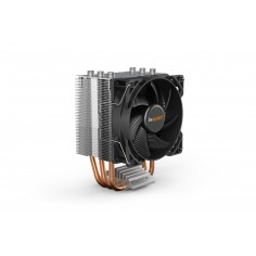 be-quiet-pure-rock-slim-2-processore-refrigeratore-92-cm-argento-1-pz-1.jpg