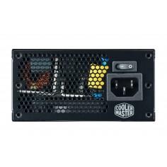 Scheda Madre ASUS PRIME H410M-D Micro-ATX LGA 1200