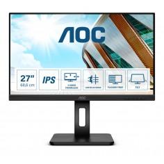 aoc-p2-27p2q-led-display-686-cm-27-1920-x-1080-pixel-full-hd-nero-1.jpg