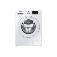 Lavatrice Samsung WW90T4543TE EG Bianco