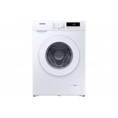 samsung-ww80t301mww-lavatrice-libera-installazione-caricamento-frontale-8-kg-1200-giri-min-f-bianco-1.jpg