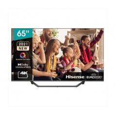 "Smart Tv Hisense QLED 65""..."