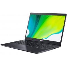 Scheda Madre intel Asrock B460M-ITX ac LGA 1200 Mini-ITX