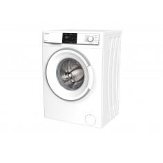 Lavatrice Sharp ES-HFB714AWA-DE Bianco