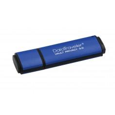 RAM Corsair Vengeance LPX DDR4 2666MHz 16GB (2x8GB) CL16 Black