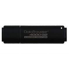 RAM Team Group DDR4 2400MHz 16GB (1x16GB) CL16