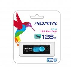 RAM G.Skill Trident Z RGB DDR4 3600 MHz 16 GB (2x8GB) CL18