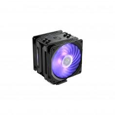 Dissipatore Cooler Master Hyper 212 RGB Black Edition