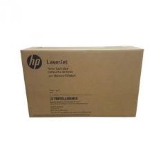 Toner HP nero CF287XH 18000...
