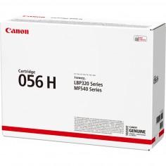 Toner Canon nero 056 h...