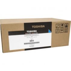 Toner Toshiba T-FC305PC-R...