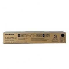 Toner Toshiba T-FC505EK...