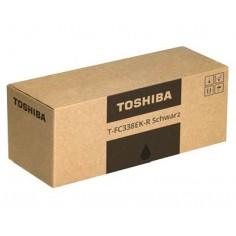 Toner Toshiba nero...