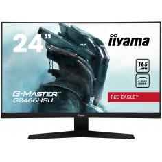 "Monitor iiyama 24"" FullHD 165 Hz AMD Free-Sync HDR 165Hz Nero"
