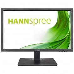 "Monitor HANNspree 22"" FullHD HDMI VGA Nero"