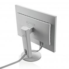 Switch HP 1420-16G 16 Porte 10 100 Mbps JH016A