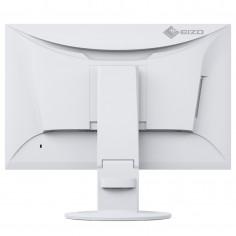 Switch TP-Linker Desktop 5 Porte 10 100M 1000M TL-SG105E