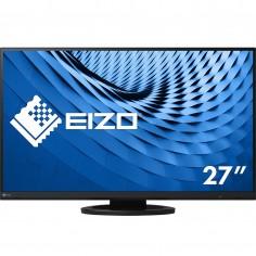 "Monitor EIZO 27"" WQHD HDMI Nero"