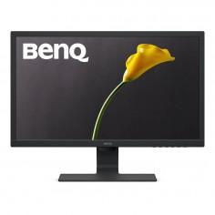 """Monitor BenQ 24"""" FullHD TN HDMI VGA Nero"""