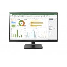 lg-27bn55u-b-monitor-piatto-per-pc-686-cm-27-3840-x-2160-pixel-4k-ultra-hd-lcd-nero-1.jpg